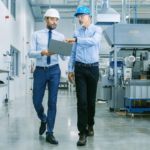 QMS from AlisQI allows organizations to have stress free audits and improve the manufacturing performance